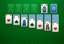 microsoft-lanseaza-solitaire-pe-android-si-ios-adnews-ro